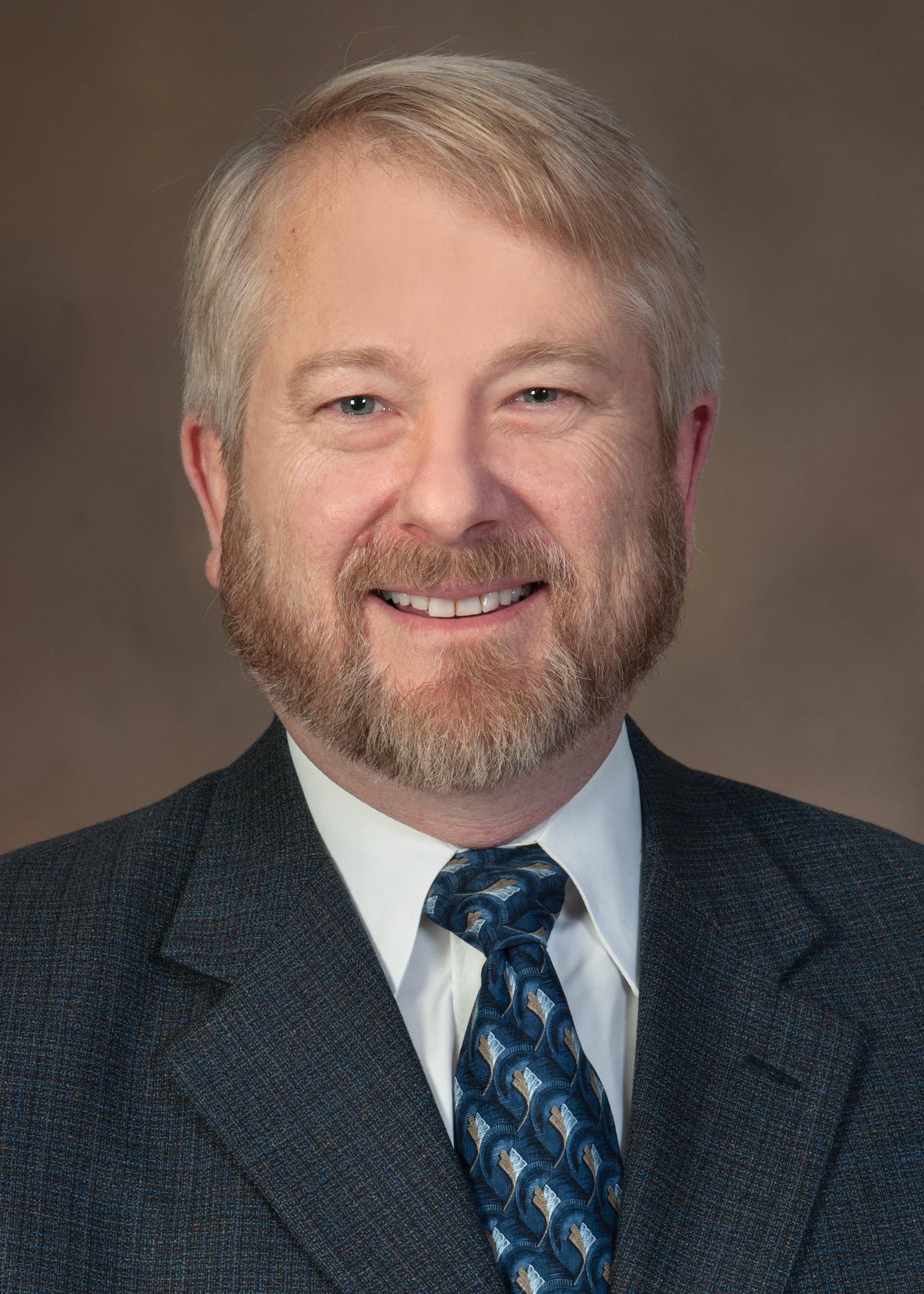Daniel Derksen, MD