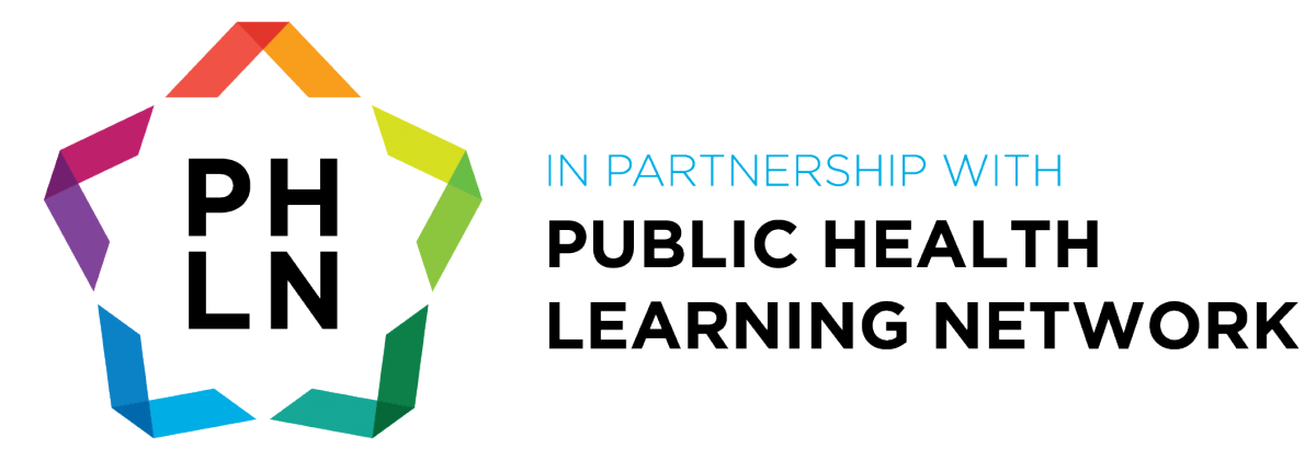Public Health Learning Network