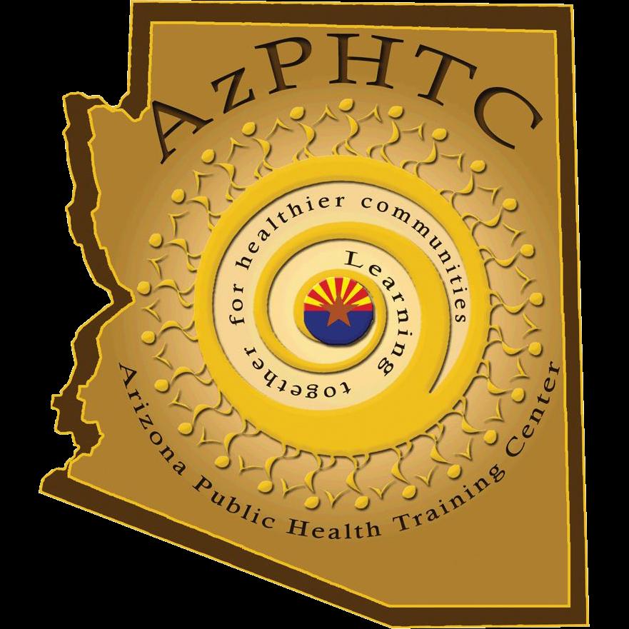 AzPHTC logo