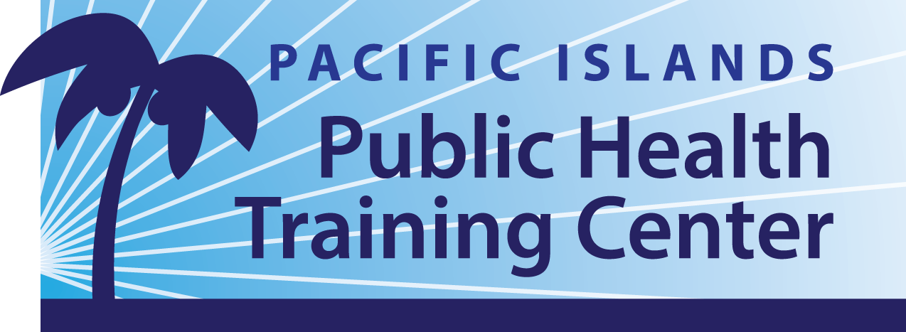 Pacific Islands Public Health Training Center