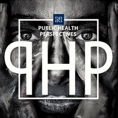 Public Health Perspectives podcast